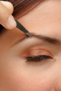 http://www.weddingchaos.co.uk/images-content/eyebrows.jpg