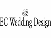 EC Wedding Design